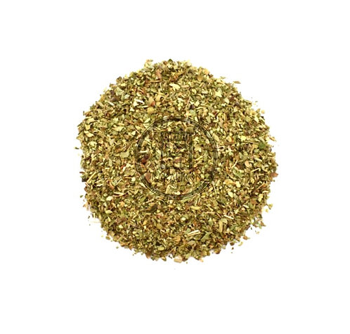 Greek Oregano 50g
