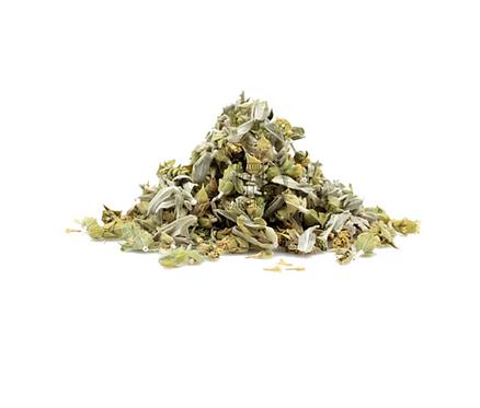 Greek Mountain Tea (Sideritis) 50g