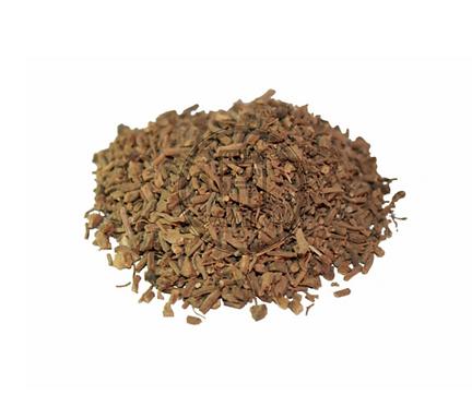 Valerian Root Dried Tea 40g
