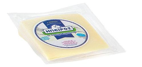Kefalotyri Cheese 270g Epiros