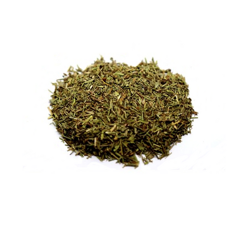 Satureja Thymbra (Thrumbi) Loose Leaf Tea 50g