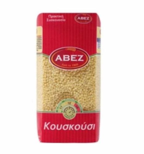 Couscous 500g Abez