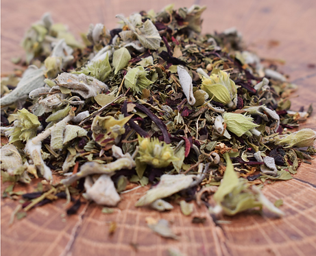 Yiayia's Tea Loose Leaf Tea 70g