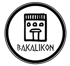 BAKALIKON 365X365.png