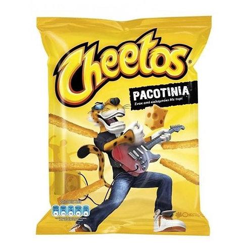 Pacotinia 85g Cheetos