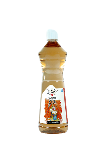 Vinegar 350g Star