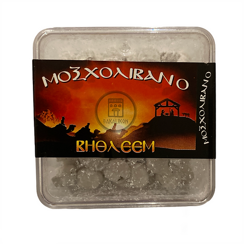 Frankincense (Mosxolivano) 30g Bethlehem