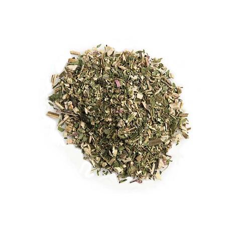 Echinacea Dried Loose Leaf Tea 30g