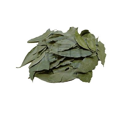Greek Dried Bay Leaves 30g
