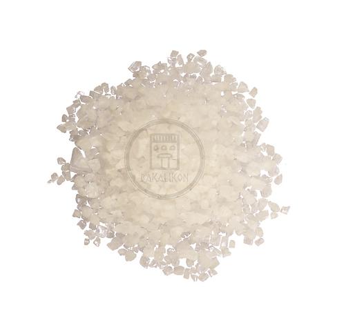 Thick Sea Salt Messologgiou 200g