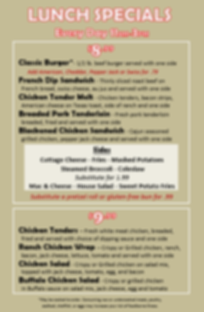 Lunch Menu 2019 online.png