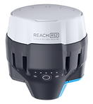 emlid-reachrs2-front.png