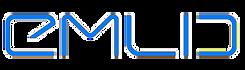 EMLID Logo Transparent.png