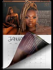 calendarmock3small.png