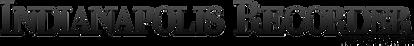 indianapolis recorder logo.png