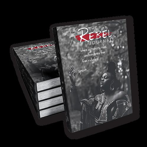 The Rebel Journal