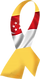 ICON - Logo.png