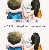 IMG - Endosisters
