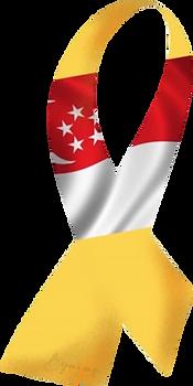 Logo (ribbon) 1.png