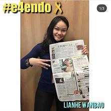 Newspaper@3x.png