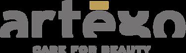 artego-logo2017retina-1.png