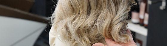 capelli-mantenimento.jpg