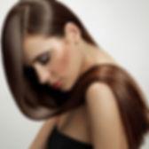 capelli%20lunghi_edited.jpg