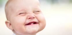 sorriso bimbo-708x350