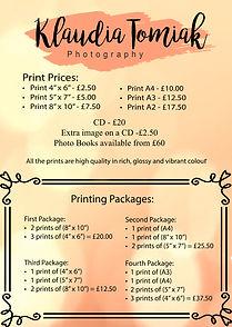 printprices.jpg