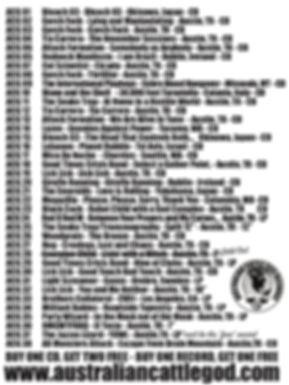 RZRCK AD ACGR 12.20.18.jpg