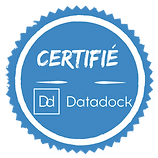 Logo-Certifie-Datadock.png