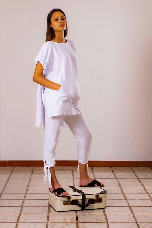 Pantalone 0316