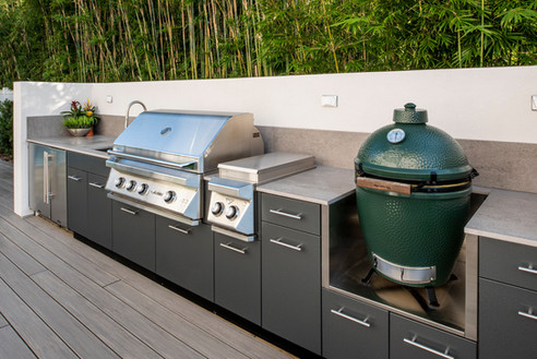 OutdoorkitchenEastbayarea