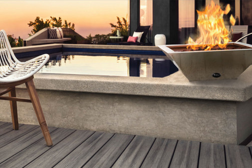 Trexoutdoorfirefeaturedecking
