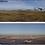 Thumbnail: Panorama Camera