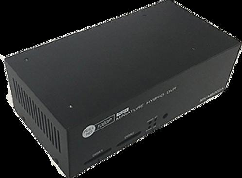 SDDVR(2xSD)