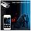 Thumbnail: WiFi IP-Solar Power+Battery+SD Card