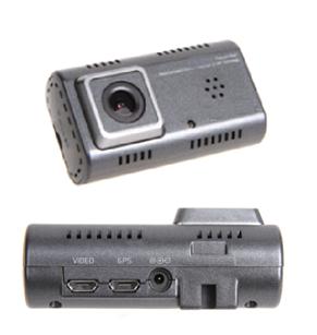Dash Cam - M2