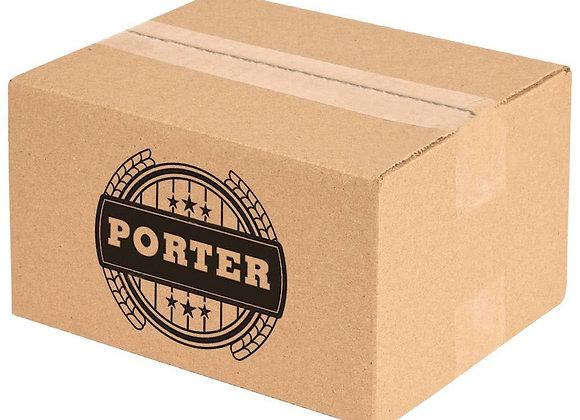 Porter Seti-BiraBurada