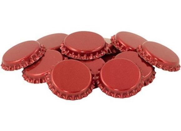 Kapak Kırmızı 120 adet-BiraBurada