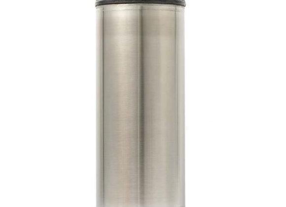19 LT (5 gallon) Cornelius Fıçı - Fıçı Bira