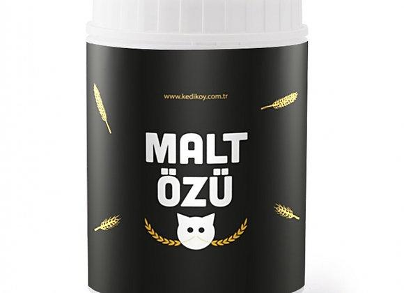 Malt Özü - Kediköy