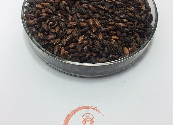 Koyu Kahve Arpa Maltı 250gr Kırılmış - HititMalt