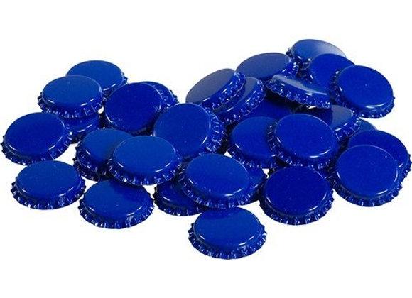 Kapak Mavi 120 adet-BiraBurada