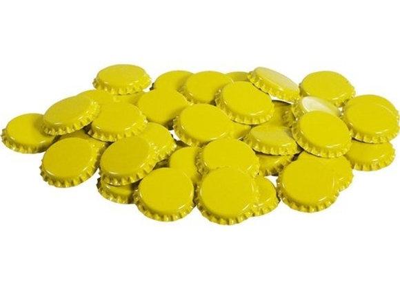Kapak Sarı 120 adet-BiraBurada