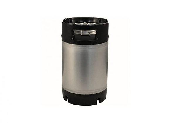 2.5 Gallon (9.5 lt) Cornelius Fıçı - Fıçı Bira