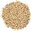 Thumbnail: Premium Lager Seti-BiraBurada