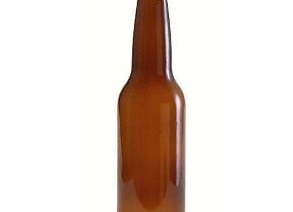 Fermentium Bira Şişesi-33cl-35 adet - Vinomarket