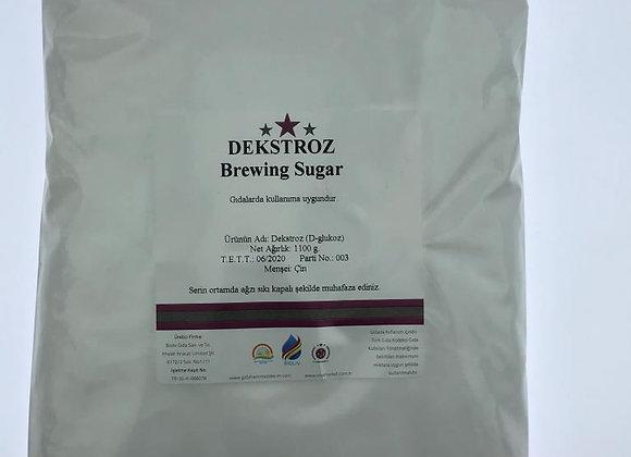 Dekstroz 1.1kg - Vinomarket