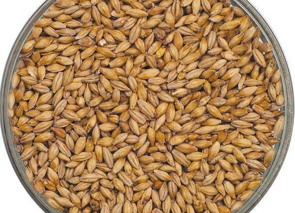 Thracian Pilsner Malt 5kg Kırılmamış-BiraBurada